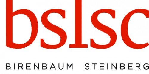 BSLSC-logo