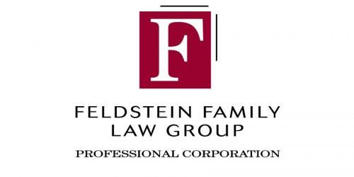 Feldstein_logo_PMS202AndBlack (2)