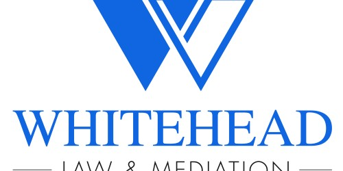 Whitehead law  mediation logos-01 (2)