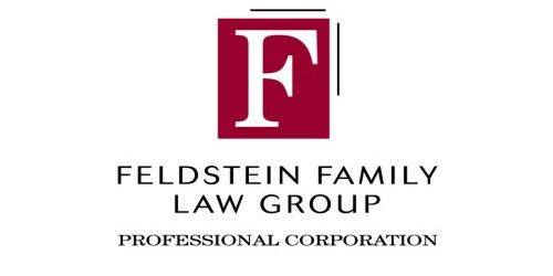 Feldstein_logo_PMS202AndBlack (3)