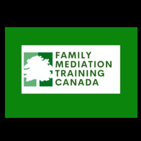 FAMILY MEDIATION TRAINING CANADA