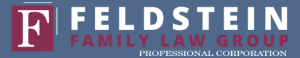 Feldstein Logo (2)