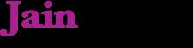 JFL Logo - Small