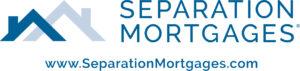 separationmortgages-logo-mark-url-full-colour-rgb