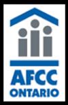AFCCO-logo-only