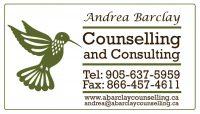 logo-Andrea-Barclay-Counselling.-.jpg